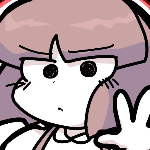 Megami Tensei if... Persona hanako-san