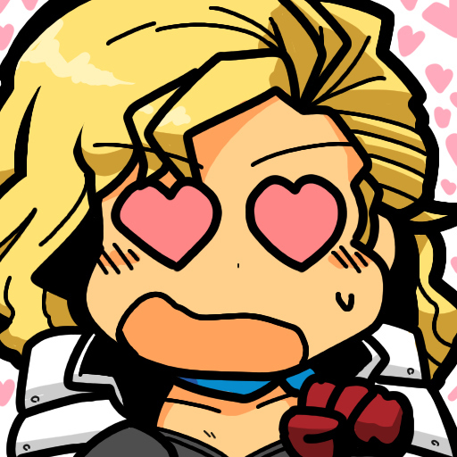 Megami Tensei hiroko  love potionan aphrodisiac