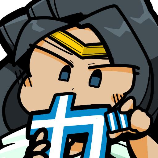 Shin Megami Tensei Urd ウルド