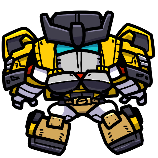 transformers universe sunstreaker Greejeeber Strongarm