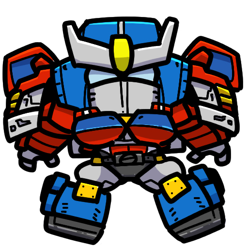 transformers battle stars Greejeeber Strong arm starcomvoy