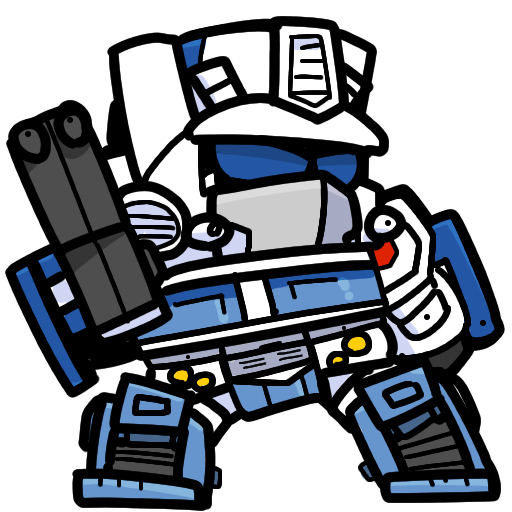 transformers Autobot ultramagnus Classics