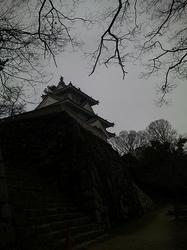 吉田城の隅櫓.jpg