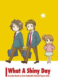 book-whatH1.jpg