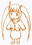 blog_point_back.jpg