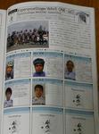 2011guidebook.JPG