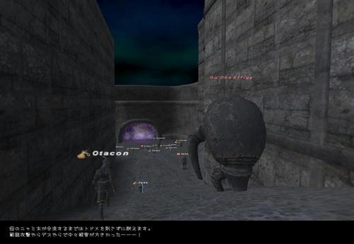 2008101902.jpg