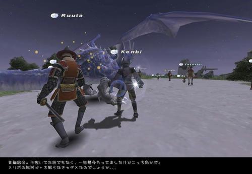 2008111303.jpg