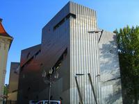 20092611.jpg