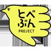 logo_b_png3