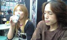 20101011_001.jpg