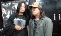 20101024_007.jpg
