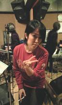 mami_20101107.jpg