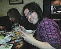 20101113_001_200.jpg
