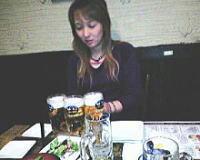 20101113_002_200.jpg