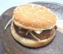burger_001.jpg