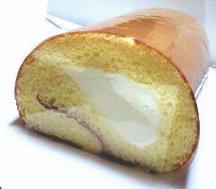 rollcake_001.jpg