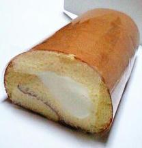 rollcake_002.jpg