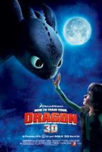 howto_dragon_001.jpg