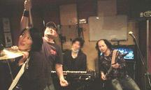 20110327_001.jpg
