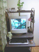 pc_desk02.jpg