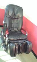 massage_001.jpg