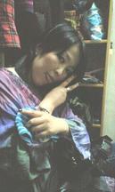 20110430_002.jpg