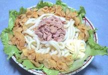 salad_udon01.jpg