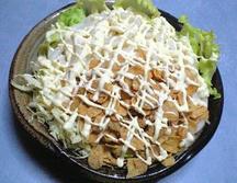 salad_udon03.jpg