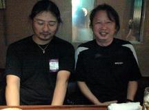 20110709_003.jpg