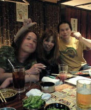 20110709_002.jpg