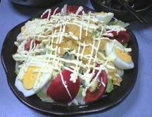salad_udon04.jpg