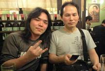 20110731_002.jpg