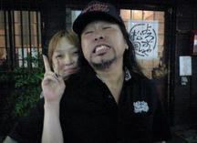 20110907_kila_yoko.jpg