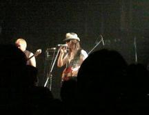 20110917_tagawa01.jpg