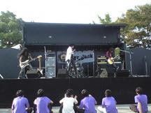 20110925_kawagoe_01.jpg