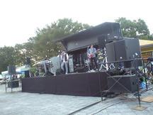 20110925_kawagoe_02.jpg