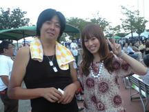 20110925_kawagoe_04.jpg