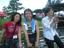 20110925_kawagoe_07.jpg