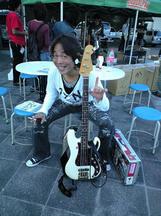 20110925_kawagoe_08.jpg