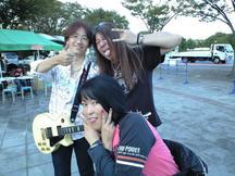 20110925_kawagoe_09.jpg