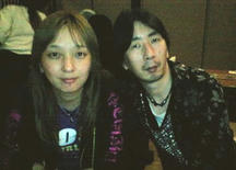 20110924_01.jpg