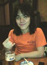 20110924_02.jpg