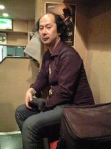 20111008_02.jpg