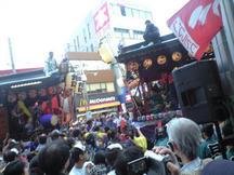 20111009_tokorozawa_18.jpg