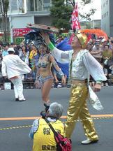 20111009_tokorozawa_07.jpg