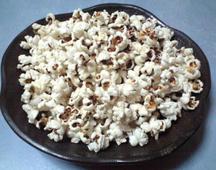 20111012_popcorn.jpg