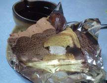 20111014_cake01.jpg