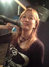 20111023_03.jpg