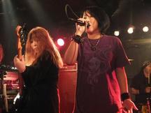 2011_1105CL.JPG
